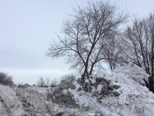 snow 2.10.17e