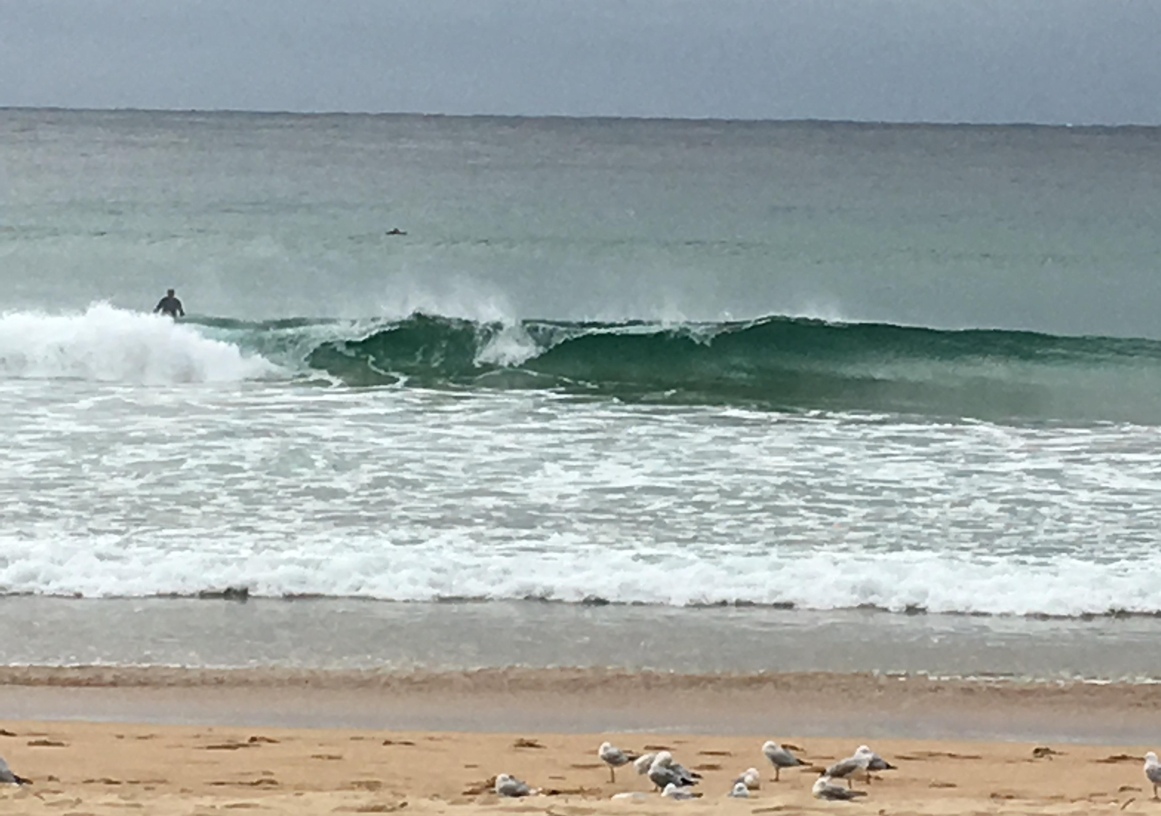 val-ocean-wave.jpg