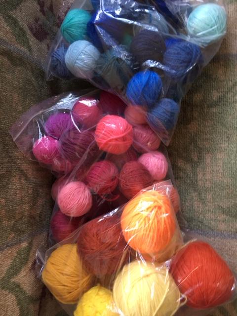 wool found 8.2017