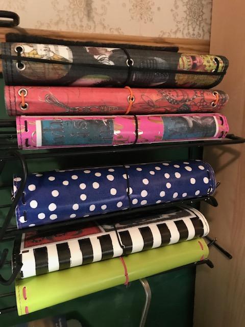 journals 1