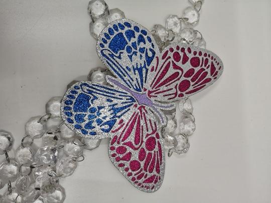 butterfly huawei1