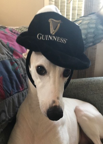 keeper feb.14 Guinness