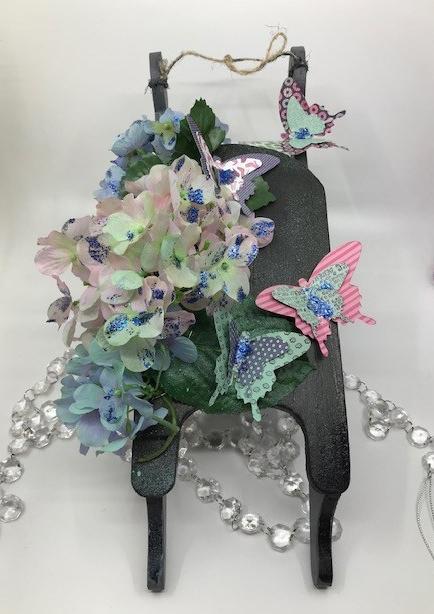 multi craft spring