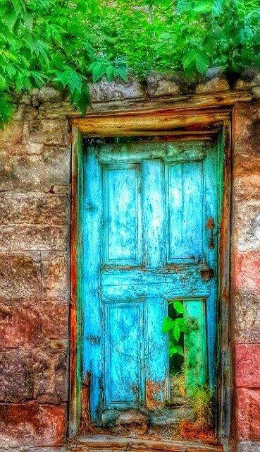 door 3c9c74ecb7d21240bc3d2f9c10757abf.jpg -Talas,Turkey