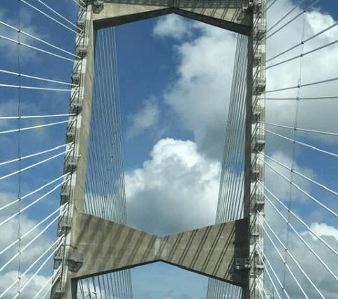 bridge,jacksonville fl. mel