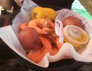 food,mel march 30 2019