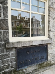 perth bnk montreal