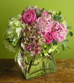 flowers 2 - Copy