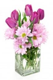 flowers 3 - Copy