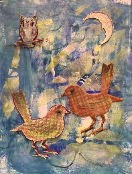 birds 3.7.17